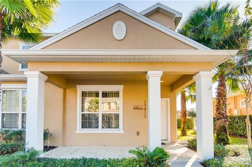 Photo of 17412 PLACIDITY AVENUE, CLERMONT, FL 34714 (MLS # S5027572)