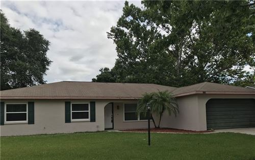 Main image for 3802 UPLAND PLACE, VALRICO,FL33594. Photo 1 of 1