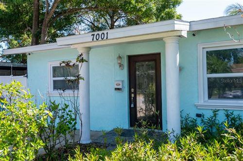 Photo of 7001 52ND LANE N, PINELLAS PARK, FL 33781 (MLS # T3299572)