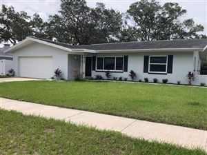 Photo of 1685 ARBOR DRIVE, CLEARWATER, FL 33756 (MLS # U8049572)