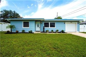 Main image for 7931 12TH STREET N, ST PETERSBURG, FL  33702. Photo 1 of 35