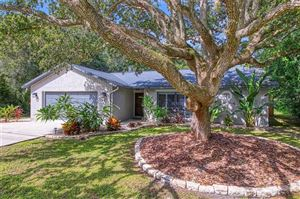 Photo of 4765 S PENINSULA DRIVE, PONCE INLET, FL 32127 (MLS # V4908572)
