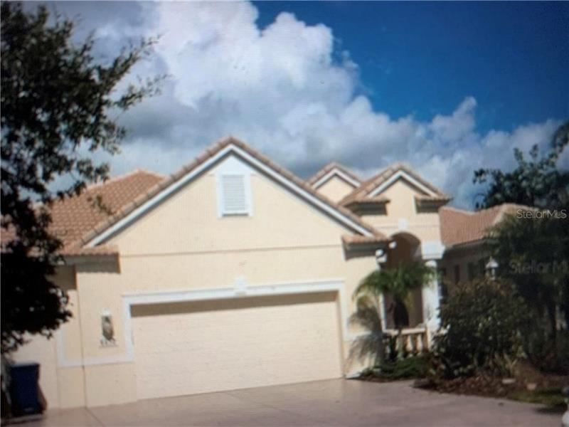 6630 WINDJAMMER PLACE, Lakewood Ranch, FL 34202 - #: A4468572