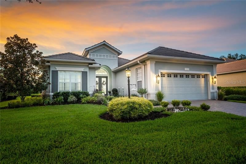 12253 THORNHILL COURT, Lakewood Ranch, FL 34202 - #: A4473572