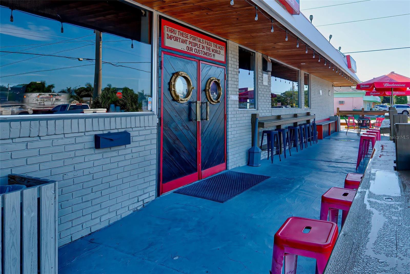 Photo of ENGLEWOOD, FL 34224 (MLS # D6119572)