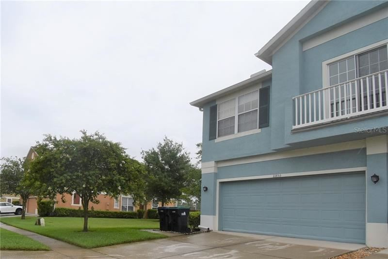 10853 DERRINGER DRIVE, Orlando, FL 32829 - MLS#: O5869572