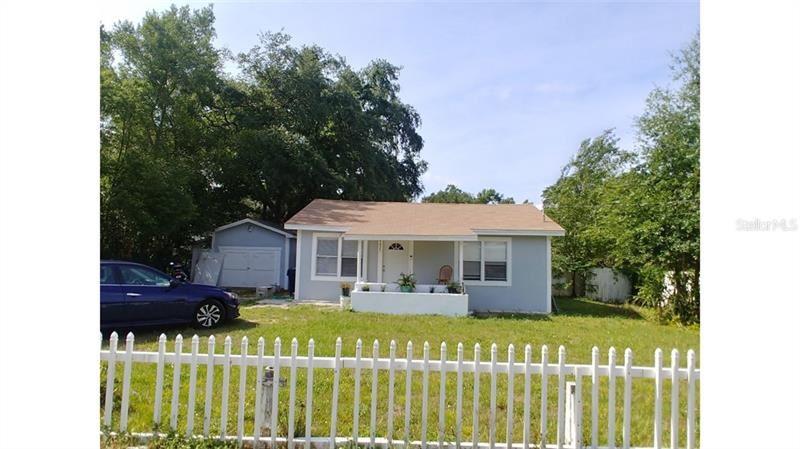 4025 RIVER HILLS DRIVE, Tampa, FL 33617 - #: O5902572