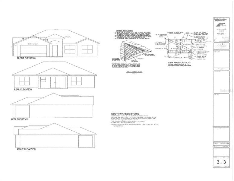 000 166TH LOOP, Ocala, FL 34473 - #: O5938572