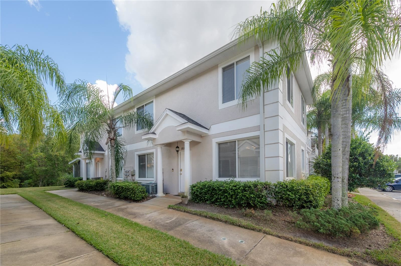 18179 PARADISE POINT DRIVE, Tampa, FL 33647 - #: T3335572