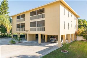 Photo of 3703 5TH AVENUE #2, HOLMES BEACH, FL 34217 (MLS # A4448573)