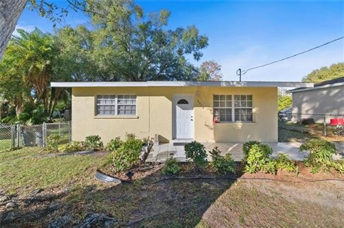 Photo of 3516 E 21ST STREET, BRADENTON, FL 34208 (MLS # A4455573)