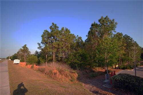 Photo of 30150 OVERPASS ROAD, WESLEY CHAPEL, FL 33545 (MLS # T2878573)