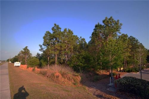Main image for 30150 OVERPASS ROAD, WESLEY CHAPEL,FL33545. Photo 1 of 12