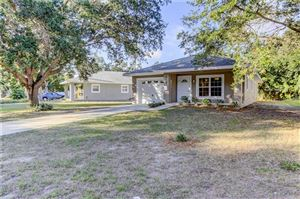 Main image for 8109 33RD AVENUE N, ST PETERSBURG,FL33710. Photo 1 of 27