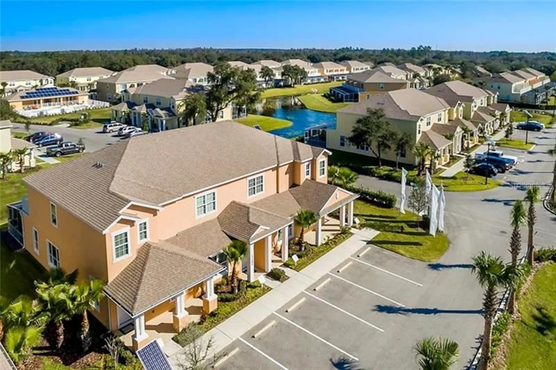 1435 RETREAT CIRCLE, Clermont, FL 34714 - #: O5862573