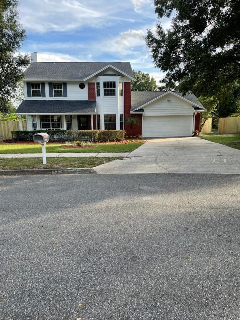 6926 THOUSAND OAKS ROAD, Orlando, FL 32818 - #: O5941573