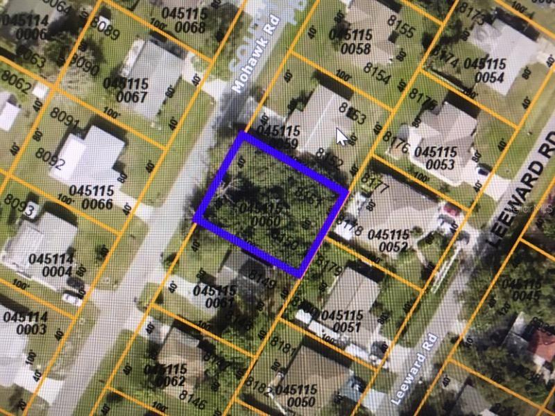 Photo of MOHAWK ROAD, VENICE, FL 34285 (MLS # W7832573)