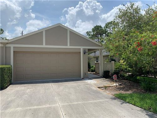 Photo of 293 CHARTLEY COURT N, SARASOTA, FL 34232 (MLS # A4468574)
