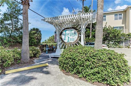 Photo of 1325 GULF DRIVE N #231, BRADENTON BEACH, FL 34217 (MLS # A4480574)