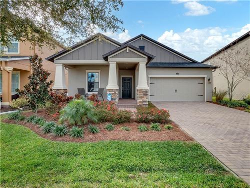 Photo of 12309 GREAT COMMISSION WAY, ORLANDO, FL 32832 (MLS # O5917574)