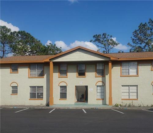 Photo of KISSIMMEE, FL 34744 (MLS # O5926574)