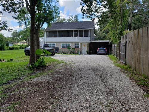 Photo of 1620 ROOSEVELT AVENUE, ORLANDO, FL 32804 (MLS # O5970574)