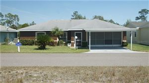 Photo of 4245 NANDINA STREET, LAKE WALES, FL 33898 (MLS # S5023574)