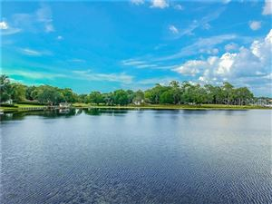Main image for 2531 N HABANA PLACE, TAMPA,FL33618. Photo 1 of 11