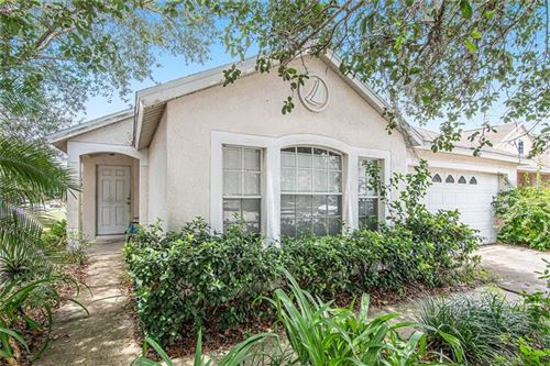 Main image for 602 WAVE CREST CIRCLE, VALRICO,FL33594. Photo 1 of 17