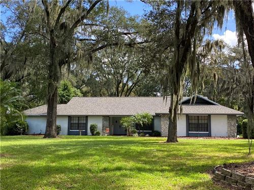 Photo of 2204 WINDWOOD PLACE, VALRICO, FL 33594 (MLS # T3262574)