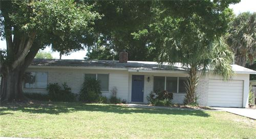 Main image for 3608 S GUNLOCK AVENUE, TAMPA, FL  33629. Photo 1 of 14