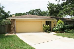 Main image for 39 TURNSTONE DRIVE, SAFETY HARBOR,FL34695. Photo 1 of 38