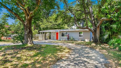 Main image for 1118 59TH STREET S, GULFPORT, FL  33707. Photo 1 of 22