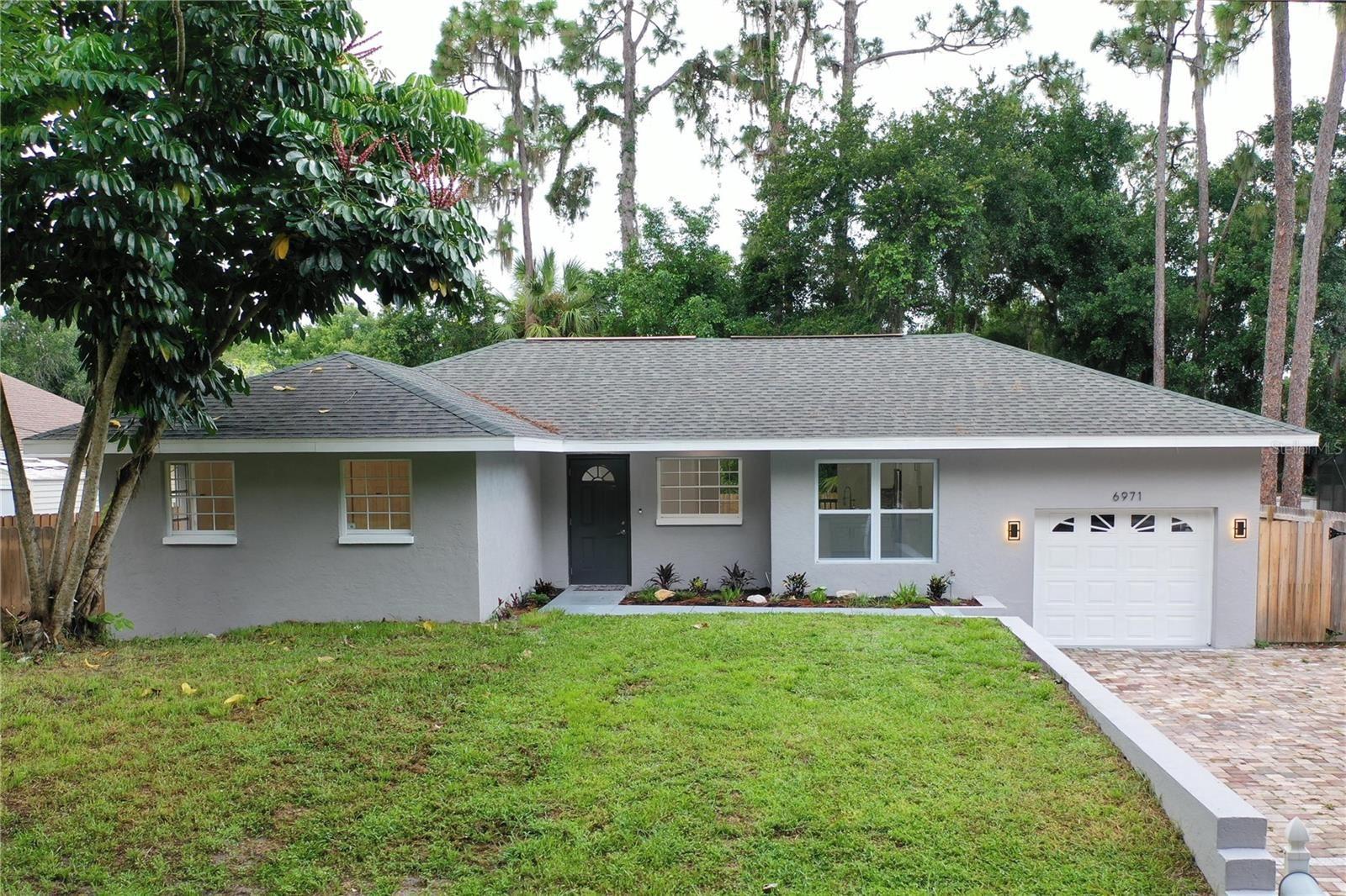 6971 JARVIS ROAD, Sarasota, FL 34241 - #: A4506574