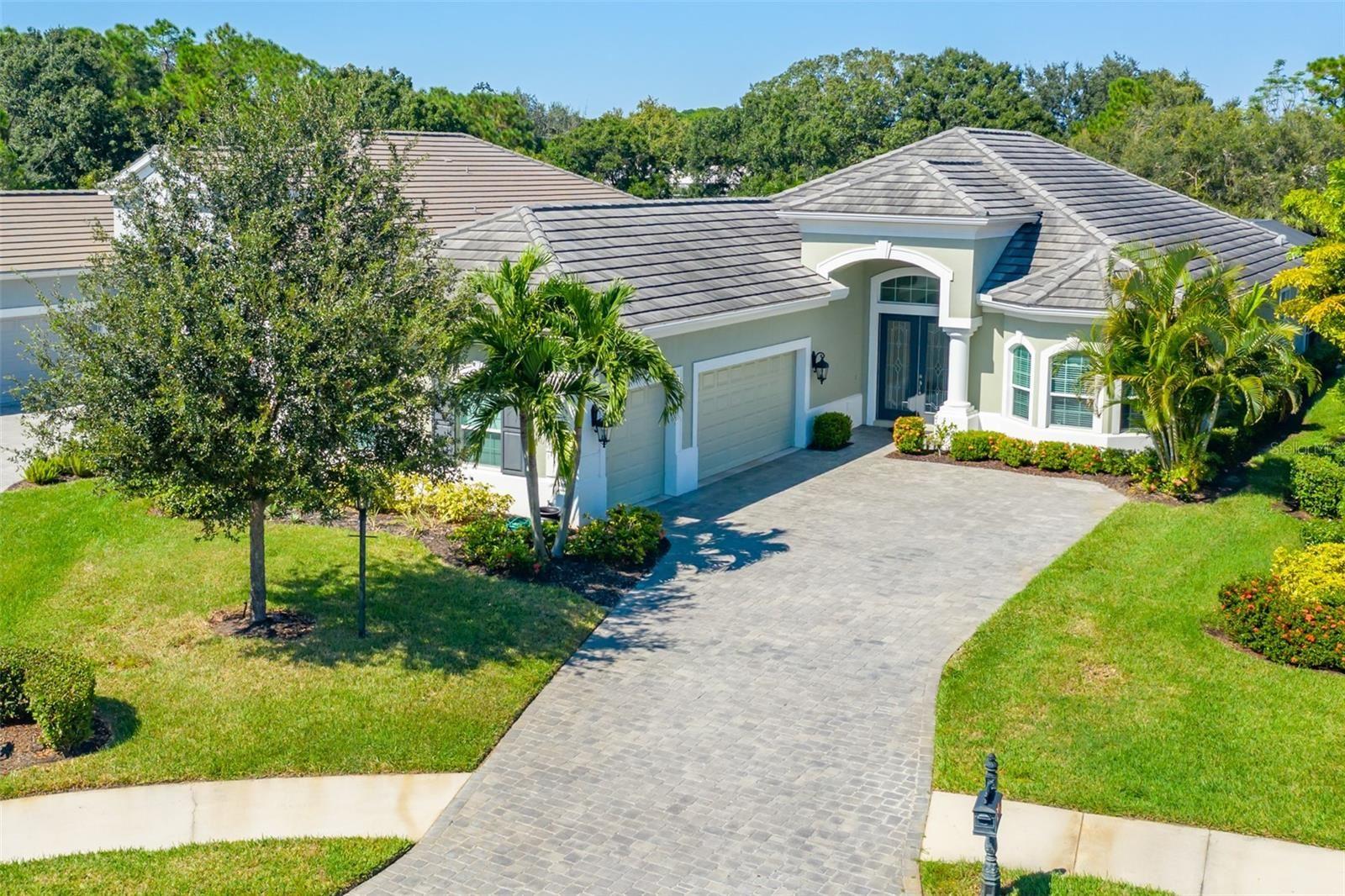 6715 CURZON TERRACE, University Park, FL 34201 - #: A4515574