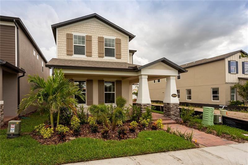16013 TOLLINGTON ALLEY, Winter Garden, FL 34787 - #: O5862574