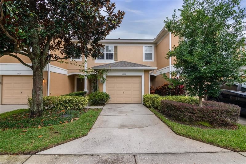 1508 FLORENTINO LANE, Winter Park, FL 32792 - #: O5901574