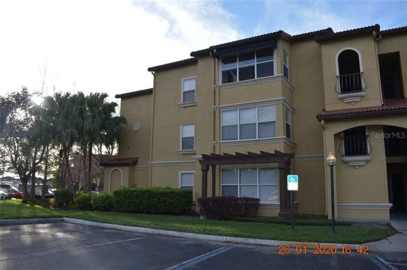 5144 CONROY ROAD #1012, Orlando, FL 32811 - #: O5906574
