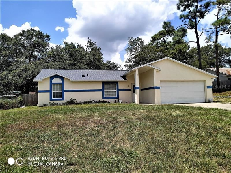1102 EVERGREEN PLACE, Deland, FL 32720 - #: R4903574