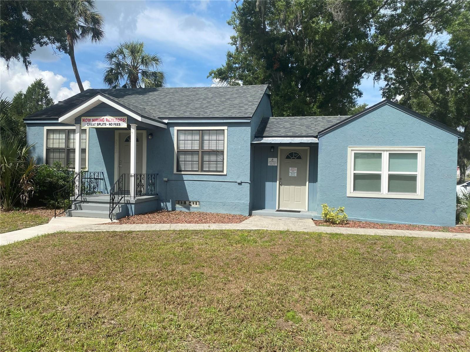 5343 6TH STREET, Zephyrhills, FL 33542 - MLS#: T3313574