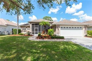 Photo of 7407 49TH AVENUE E, BRADENTON, FL 34203 (MLS # A4448575)