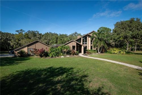 Photo of 7450 S GATOR CREEK BOULEVARD, SARASOTA, FL 34241 (MLS # A4452575)