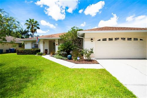 Photo of 2384 SEATTLE SLEW DRIVE, SARASOTA, FL 34240 (MLS # A4474575)