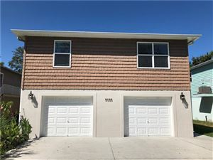 Photo of 5055 OAK LEAF LANE, HERNANDO BEACH, FL 34607 (MLS # T3134575)