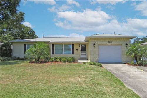 Main image for 5210 18TH STREET N, ST PETERSBURG, FL  33714. Photo 1 of 19