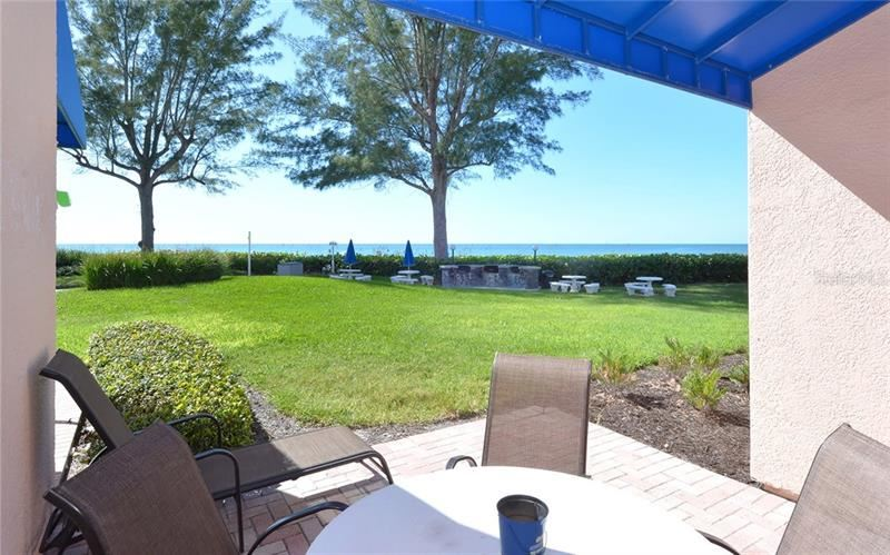 Photo of 4725 GULF OF MEXICO DRIVE #103, LONGBOAT KEY, FL 34228 (MLS # A4451575)