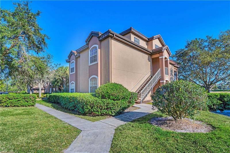 13815 FAIRWAY ISLAND DRIVE #1336, Orlando, FL 32837 - MLS#: O5880575