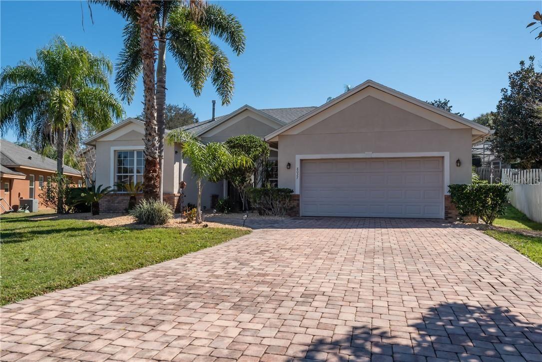 8027 CANYON LAKE CIRCLE, Orlando, FL 32835 - #: O5922575