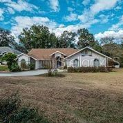 19621 SW 93RD PLACE, Dunnellon, FL 34432 - MLS#: OM613575