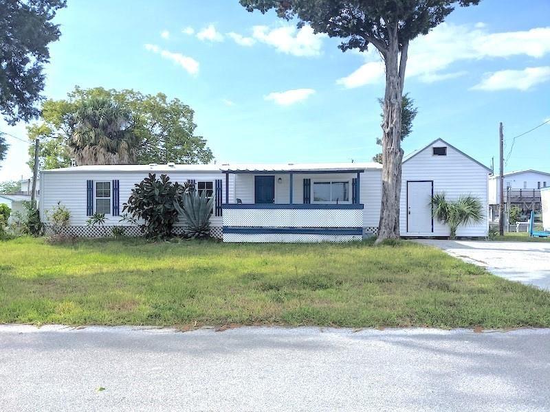 6811 HERON LANE, Hudson, FL 34667 - MLS#: W7834575